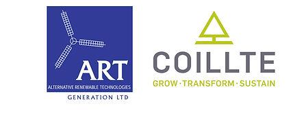 Coillte_ART_Logo.jpg