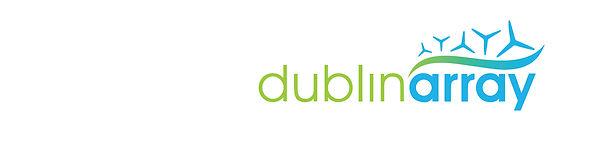 DA_Logo.jpg