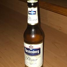 Beer 6 Pack (German Pils)