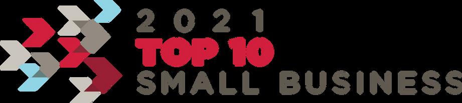 2021-top-10-small-biz-logo.png