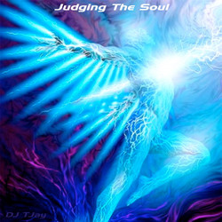 Judging The Soul Cover.jpg