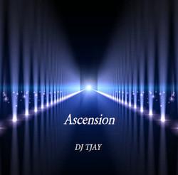 Ascension Cover.jpg