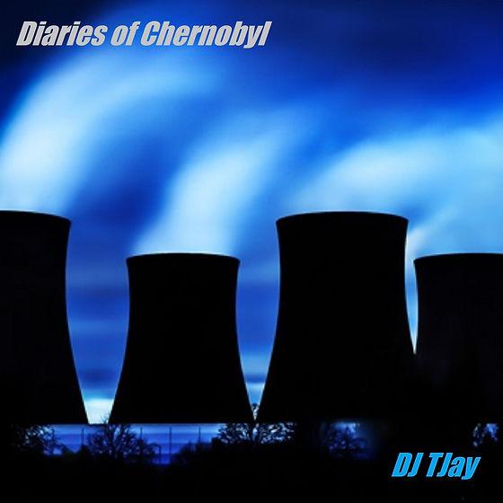 Diaries of Chernobyl.jpg