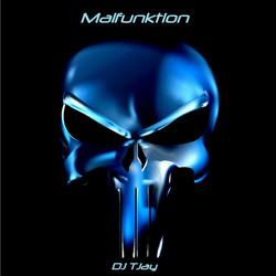 blue-punisher-skull-logo.jpg