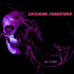 Entering Purgatory Cover.jpg