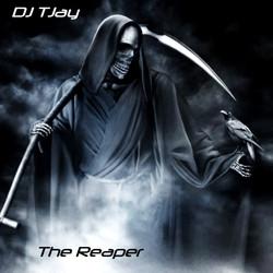 The Reaper Song Cover.jpg