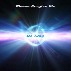Please Forgive Me Cover.jpg