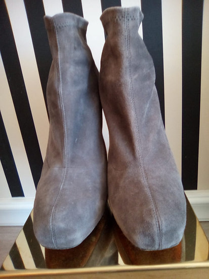 Braian Atwood scarpe