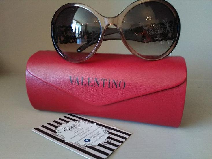 Valentino  occhiali