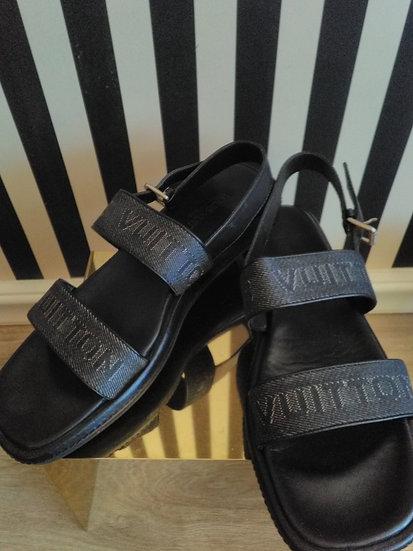 Louis Vuitton sandali