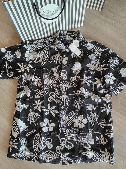 Polo  Ralph Lauren camicia