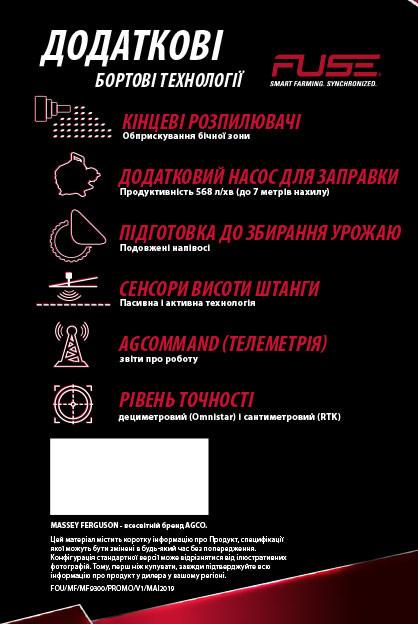 trad (4).jpg