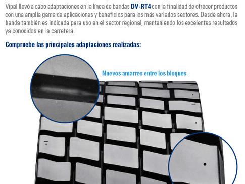 trad (7).jpg
