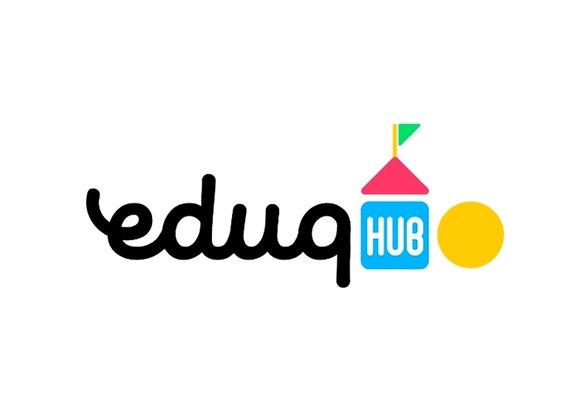 EduqHub