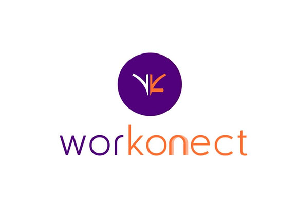 Workconect