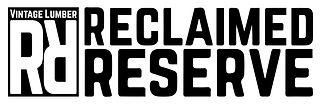 Reclaimed Logo v1-3.jpg