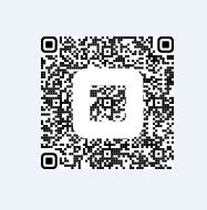 QR CODE for fee payment
