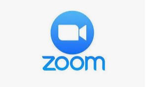 1th 3-Way Conference of the Term on Zoom