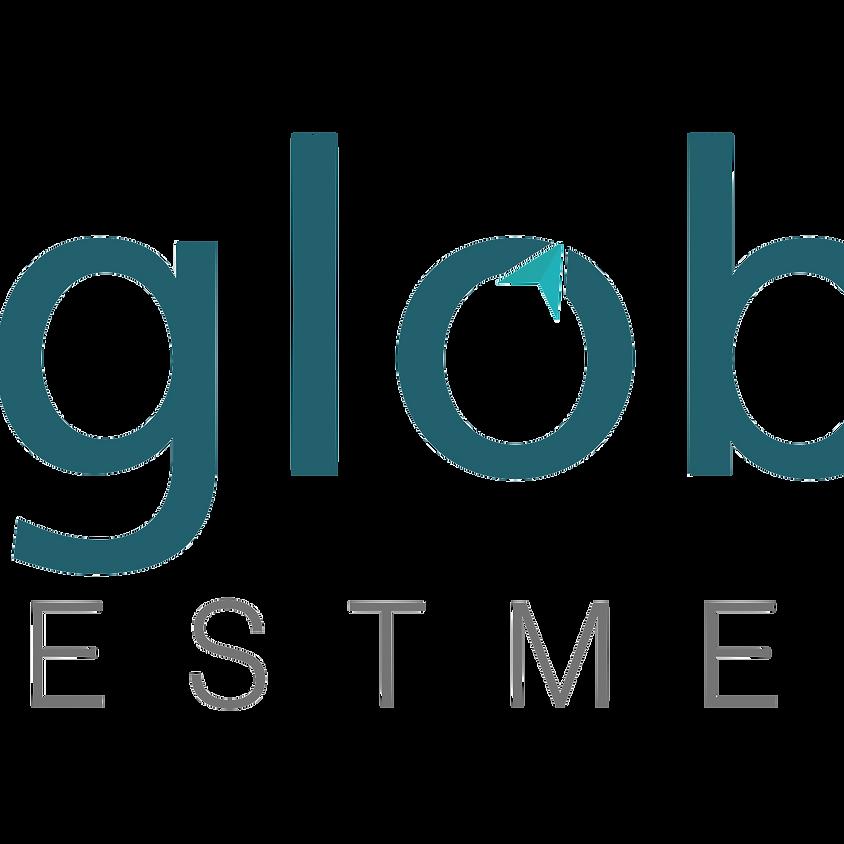 REGLOBAL Investments no RJ