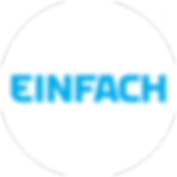 Einfach logo forside.png
