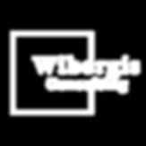 Logo WC white big-02.png
