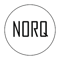 Norq_Logo.png