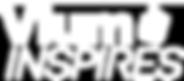 Logo-Vium-Inspires-transparent-baggrund-