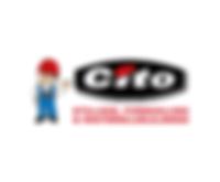 CITO Logo.png