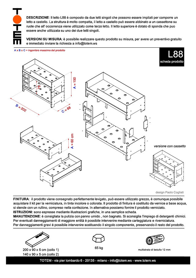 L88-sheet.jpg