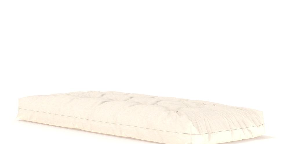 F2-single futon