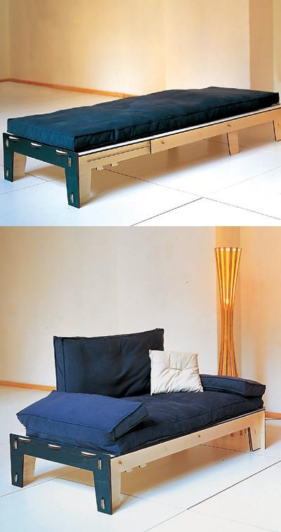 misura-couch-1.jpg