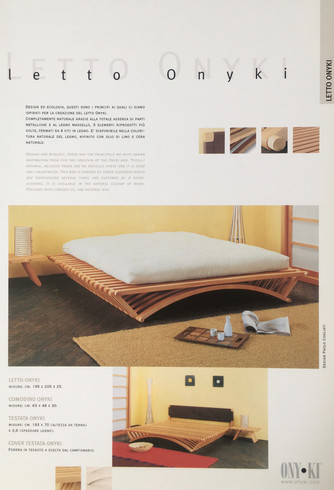 onyki-bed-catalog.jpg