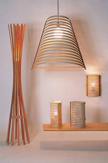 totem-lamps-2.jpg