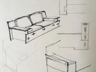rondine-drawing-2.jpg