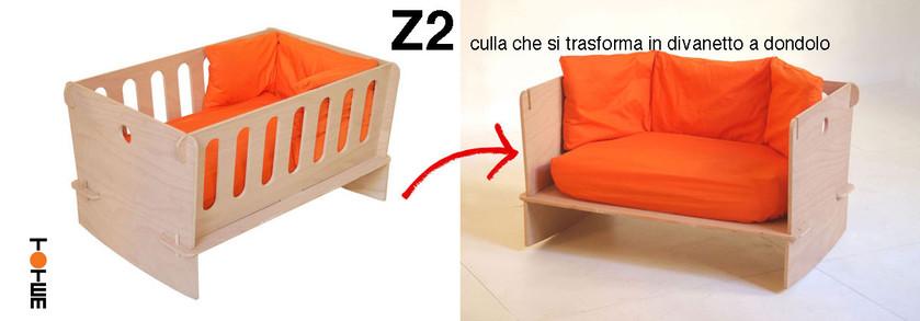 Z2-transform.jpg