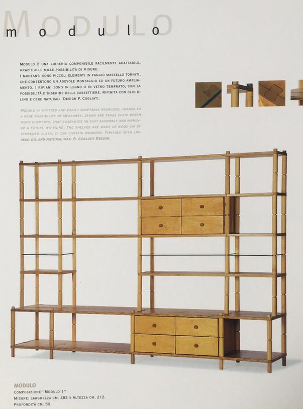 modulo-catalog.jpg