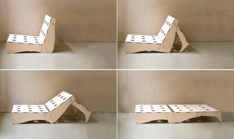 D4-sequenza.jpg