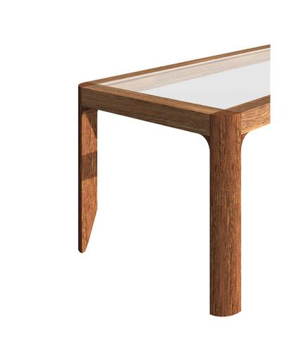 tavolo-d.JPG