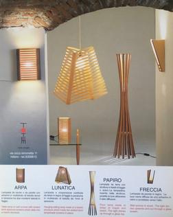 totem-lamps-info.jpg