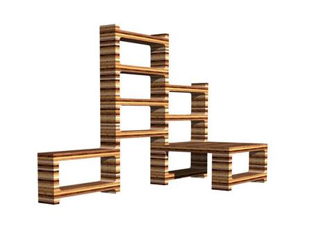 libreria-strati-1.JPG