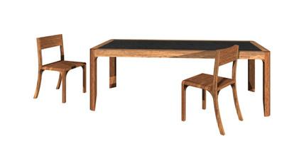 tavolo&sedie.JPG