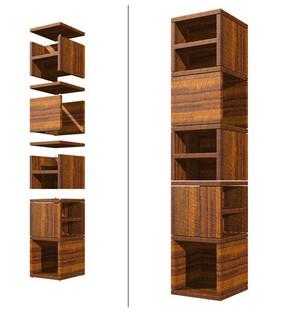 cubeb-1.jpg
