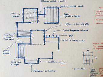 ciclo-drawing-2.jpg