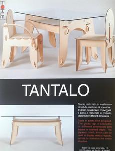 tantalo-catalog.jpg