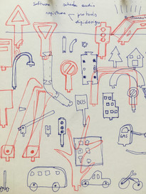 murble-drawing.jpg
