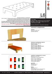 L6-info.png