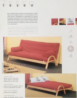 teseo-catalog.jpg