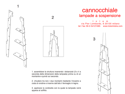 cannocchiale-drawing.png