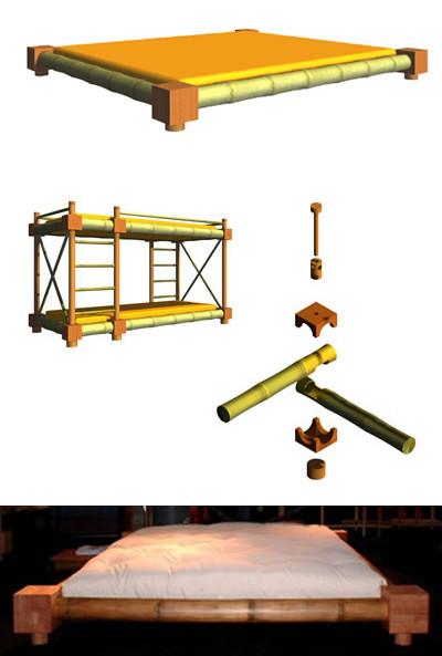 bamboobed-2.jpg