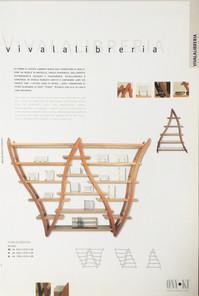 vivalalibreria-ok-1.jpg